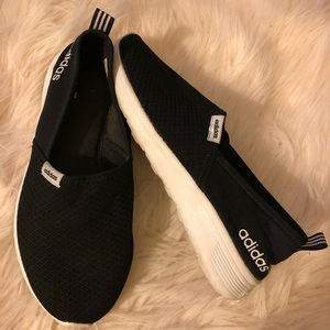 Adidas Shoes Sz 8.5